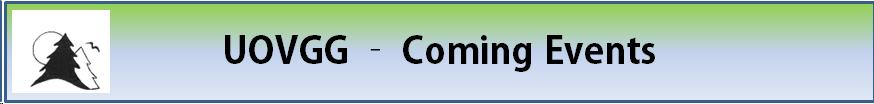 Oops, this image has gone missing!!